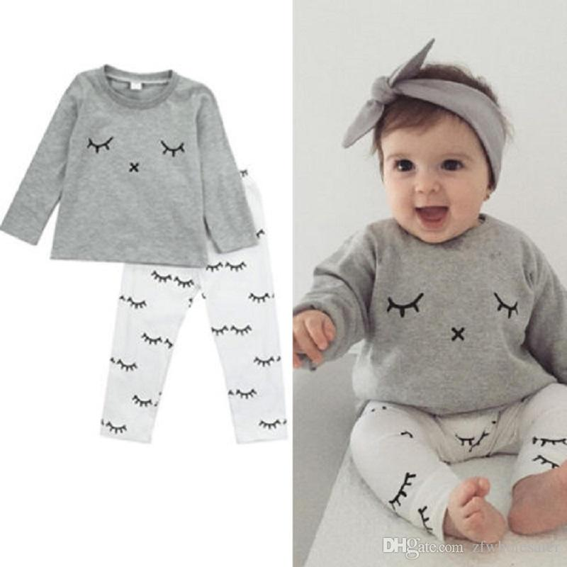 clothes for newborn